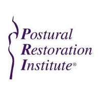 Myokinematic Restoration (Oct 03 - 04, 2020)