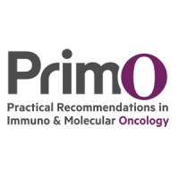 Practical Recommendations in Immuno and Molecular Oncology (PRIMO) 2021
