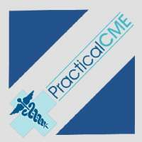 Botox Training and Dermal Filler Hands-On Certification by PracticalCME New