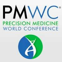 Precision Medicine World Conference (PMWC) 2019