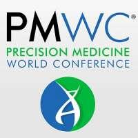 Precision Medicine World Conference (PMWC) 2021