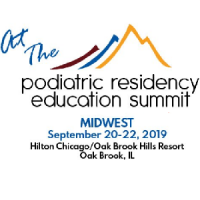 PRESENT Podiatric Residency Education Summit Midwest