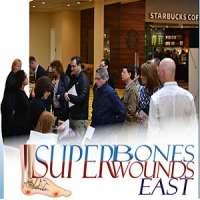 Superbones Superwounds East Conference 2020