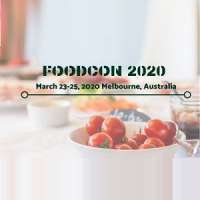The Annual Conference on Food Science & Technology (FOODCON)
