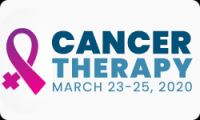 Cancer Science and Targeted Therapy Conference 2020