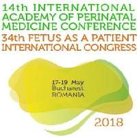 14th International academy of Perinatal Medicine Conference