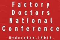 Factory Doctors National Conference