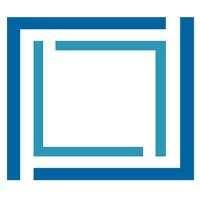 PBI Professional Boundaries and Ethics: Enhanced Edition (Feb 21 - 23, 2020