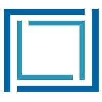 PBI Professional Boundaries and Ethics: Enhanced Edition (Apr 17 - 19, 2020