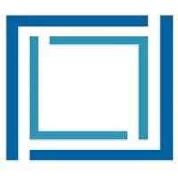 PBI Professional Boundaries and Ethics: Enhanced Edition (Dec 04 - 06, 2020
