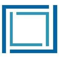 PBI Medical Ethics & Professionalism Course (Nov 21, 2020)