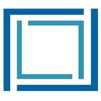 PBI Medical Record Keeping: Extended Edition (MR-17EX) - Jun, 2019