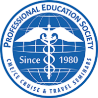 Patagonia & Chilean Fjords Cruise : Exploring the World of Medicine an