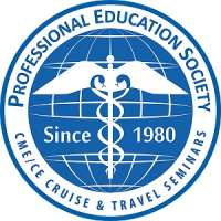 New Zealand & Australia Cruise - Current Medical/Dental Health Issues with a Perspective from Down Under