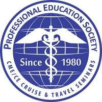 PES Yachting the Seychelles Islands on Crystal: Hot Topics in Medical, Dent