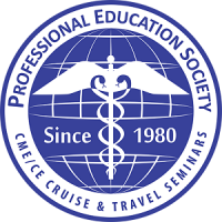 Danube River Cruise on Crystal: Exploring Medicine, Dentistry & the Europea