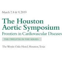The Houston Aortic Symposium: Frontiers in Cardiovascular Diseases, the Twe