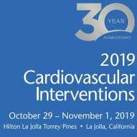 30th Annual Cardiovascular Interventions