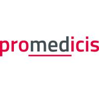 Melanoma / Epithelial Skin Tumors by promedicis GmbH