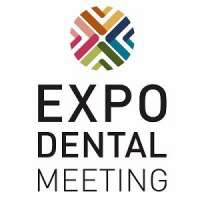Expo Dental Meeting 2020
