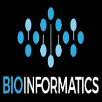 Bioinformatics Strategy Meeting East Coast USA 2019
