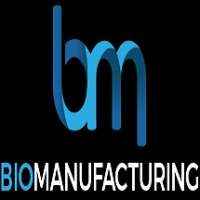 Biomanufacturing Strategy Meeting Europe 2019