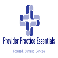 Advanced Practice Provider Clinical Skills Workshop 1 (APPCSW1) - Jan, 2020