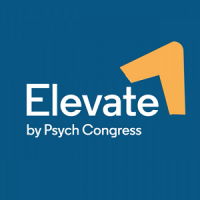 Elevate by Psych Congress 2019