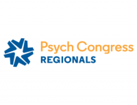 Psych Congress Regionals - Chicago, IL