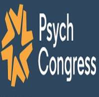 Psych Congress 2020