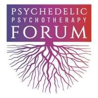 2020 Psychedelic Psychotherapy Forum