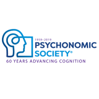 60th Annual Meeting of the Psychonomic Society
