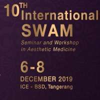 10th International Seminar and Workshop in Aesthetic Medicine (I-SWAM)