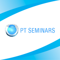 Reverse Total Shoulder Arthroplasty: Optimizing Outcomes Course