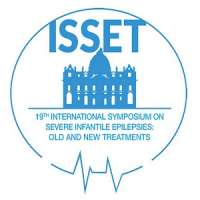 19th Annual Meeting of Infantile Seizure Society (ISS) International Sympos