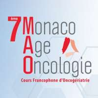 7th Monaco Age Oncology