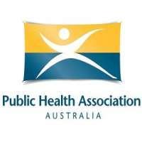 Preventive Health Conference 2020