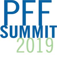 PFF Summit 2019