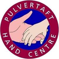 Peripheral Nerve Course 2019 by Pulvertaft Hand Centre