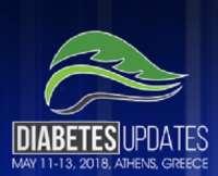 Diabetes Updates Conference 2018