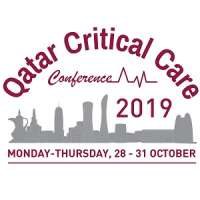Qatar Critical Care Conference 2019