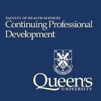 Genetics Program 2019 by Queen's University - Faculty of Health Sciences