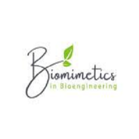 Biomimetics in Bioengineering Conference 2019