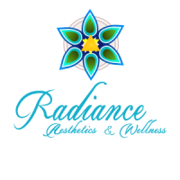 Coolsculpting Promotion from Radiance Aesthetics & Wellness