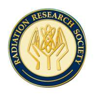 2nd Radiation Research Society (RRS) Winter Workshop