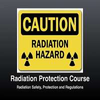 Radiation Protection Course 2020