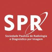 50 Paulista Journey of Radiology 2 Journey of Interventional Radiology