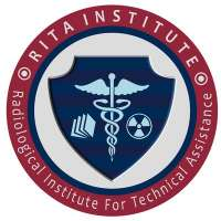 FRCR-2B Preparatory Training Program by RITA Institute