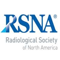 Imaging for Personalized Medicine: Thorax by RSNA