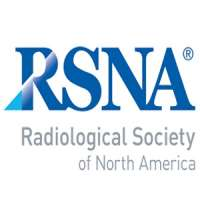 Interventional by Radiological Society of North America